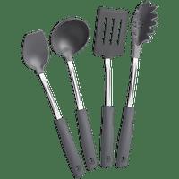 conjunto-de-utensilios-easy-tramontina-5-pecas-em-aco-inox-25299607-conjunto-de-utensilios-easy-tramontina-5-pecas-em-aco-inox-25299607-39569-0