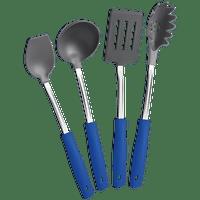 conjunto-de-utensilios-easy-tramontina-4-pecas-em-aco-inox-azul-25099107-conjunto-de-utensilios-easy-tramontina-4-pecas-em-aco-inox-azul-25099107-39568-0