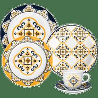 aparelho-de-jantar-oxford-sao-luis-30-pecas-em-ceramica-j1646779-aparelho-de-jantar-oxford-sao-luis-30-pecas-em-ceramica-j1646779-39046-0