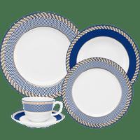 aparelho-de-jantar-oxford-op-art-em-porcelana-30-pecas-redondo-st309226-aparelho-de-jantar-oxford-op-art-em-porcelana-30-pecas-redondo-st309226-39058-0