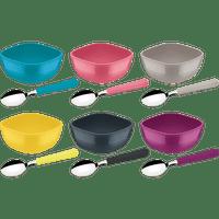 conjunto-sobremesa-mix-color-tramontina-12-pecas-polipropileno-25099943-conjunto-sobremesa-mix-color-tramontina-12-pecas-polipropileno-25099943-39567-0