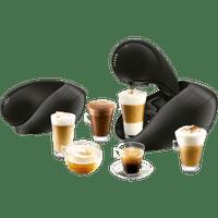 cafeteira-arno-dolce-gusto-movenza-touch-screen-preta-dmv0-220v-39440-0