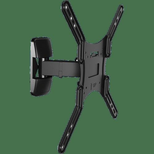 suporte-articulado-para-tvs-de-26-a-55-ajuste-de-nivelamento-elg-full40-suporte-articulado-para-tvs-de-26-a-55-ajuste-de-nivelamento-elg-full40-39340-0