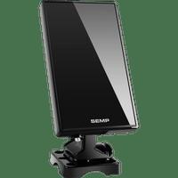 antena-interna-e-externa-de-tv-semp-toshiba-analogico-e-digital-portatil-at8016-antena-interna-e-externa-de-tv-semp-toshiba-analogico-e-digital-portatil-at8016-39382-0