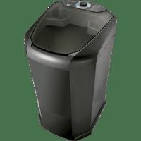 lavadora-de-roupas-suggar-lavamax-10kg-3-niveis-de-agua-preta-lx10012pt-110v-35071-0