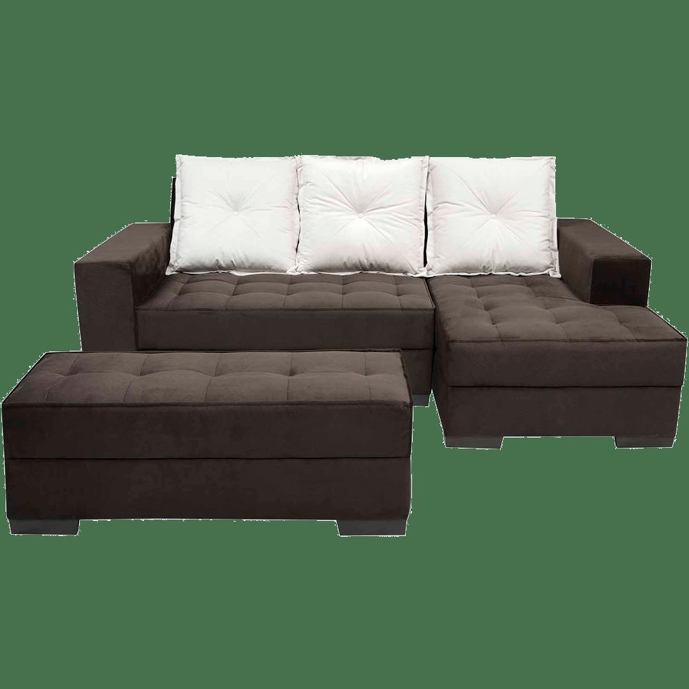 Sofa cama antial rgico espuma d23 tecido skin 100 for Sofa cama individual espuma