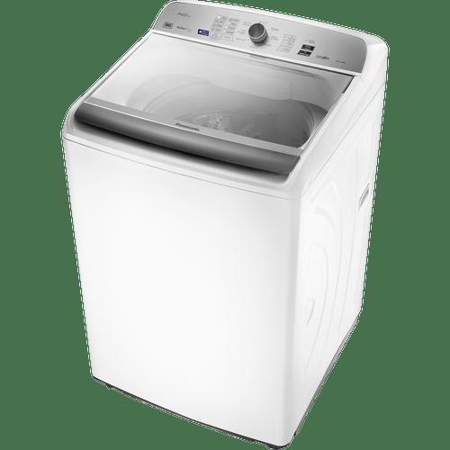 lavadora-de-roupas-panasonic-14kg-15-programas-de-lavagem-branca-na-f140b5w-110v-39402-0