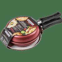 conjunto-de-omeleteira-tramontina-2-pecas-revestimento-antiaderente-vermelha-20298748-conjunto-de-omeleteira-tramontina-2-pecas-revestimento-antiaderente-vermelha-20298748-39565-0