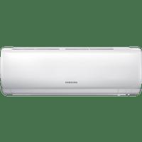 ar-condicionado-split-samsung-quente-e-frio-12000-btus-branco-ar12kcfuawqnaz-220v-39729-0