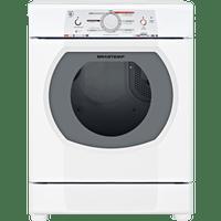 secadora-de-roupas-brastemp-ative-10kg-12-programas-de-secagem-branca-bsr10ab-220v-22553-0