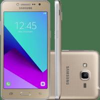 smartphone-samsung-j2-prime-camera-8-0mp-quad-core-tv-desbloqueado-oi-dourado-g532m-smartphone-samsung-j2-prime-camera-8-0mp-quad-core-tv-desbloqueado-oi-dourado-g532m-39646-0