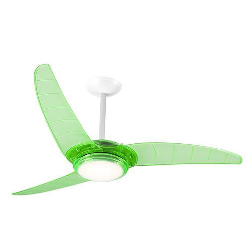 ventilador-de-teto-spirit-303-verde-neon-lustre-flat