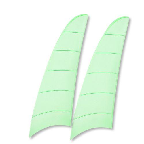 kit-2-pas-spirit-verde-neon