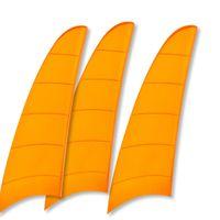 kit-3-pas-spirit-tangerina