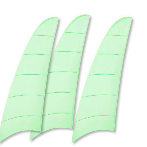kit-3-pas-spirit-verde-neon