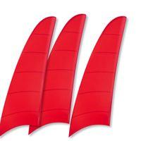 kit-3-pas-spirit-vermelho