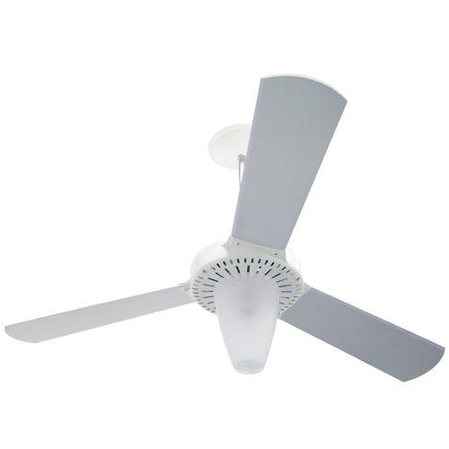 ventilador-de-teto-zenys-tornado-com-lustre-conico-3-pas-retas-branco