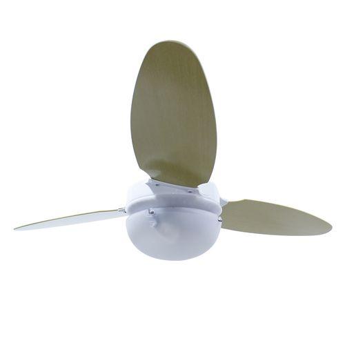 ventilador-de-teto-zenys-pali-com-lustre-globo-3-pas-marfim