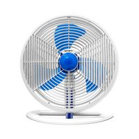 turbo-circulador-40-cm-maxximos-spirit-indigo-blue
