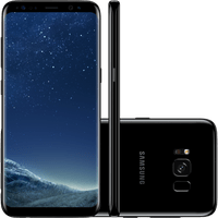 smartphone-samsung-galaxy-s8-64gb-camera-12mp-octa-core-dual-chip-preto-g950f-smartphone-samsung-galaxy-s8-64gb-camera-12mp-octa-core-dual-chip-preto-g950f-39532-0