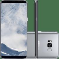 smartphone-samsung-galaxy-s8-plus-camera-12mp-64gb-octa-core-dual-chip-prata-g955f-smartphone-samsung-galaxy-s8-plus-camera-12mp-64gb-octa-core-dual-chip-prata-g955f-39536-0