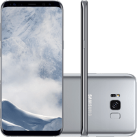 smartphone-samsung-galaxy-s8-plus-camera-12mp-64gb-octa-core-dual-chip-prata-g955f-smartphone-samsung-galaxy-s8-plus-camera-12mp-64gb-octa-core-dual-chip-prata-g955f-39536-0