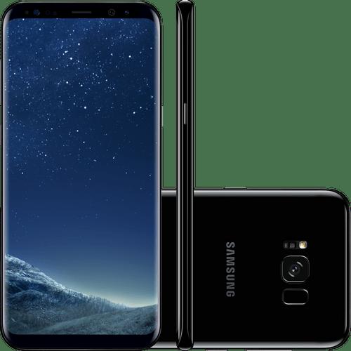 localiza de celular samsung galaxy s8