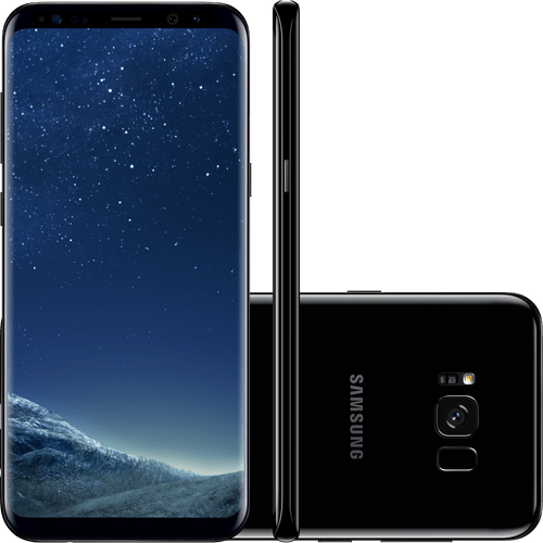 smartphone-samsung-galaxy-s8-camera-12mp-64gb-octa-core-dual-chip-preto-g955f-smartphone-samsung-galaxy-s8-camera-12mp-64gb-octa-core-dual-chip-preto-g955f-39535-0