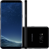 smartphone-samsung-galaxy-s8-plus-camera-12mp-128gb-octa-core-dual-chip-preto-g955f-smartphone-samsung-galaxy-s8-plus-camera-12mp-128gb-octa-core-dual-chip-preto-g955f-39915-0