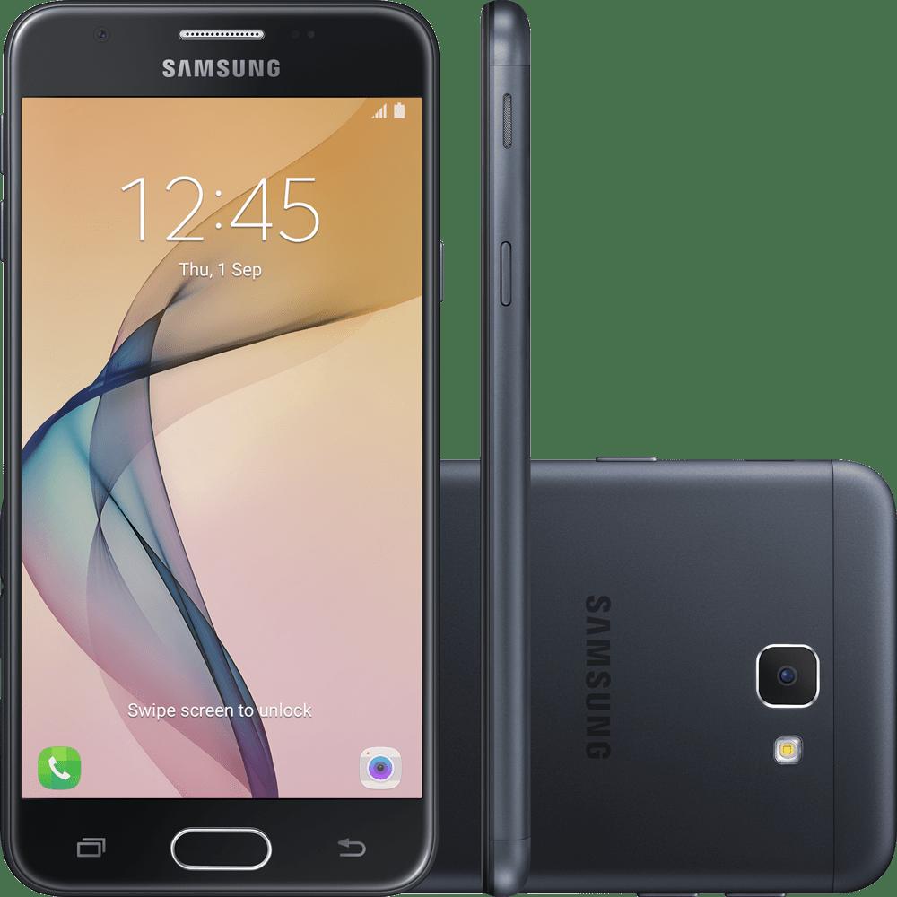 3c97929bd smartphone-samsung-glaxy-j5-prime-camera-13mp-quad ...