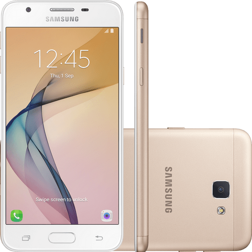 smartphone-samsung-glaxy-j5-prime-camera-13mp-quad-core-16-gb-dourado-g570m-smartphone-samsung-glaxy-j5-prime-camera-13mp-quad-core-32-gb-dourado-g570m-39669-0