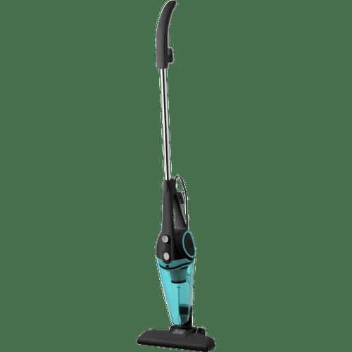 aspirador-de-po-vertical-black-e-decker-750w-filtro-hepa-av700b-110v-39443-0