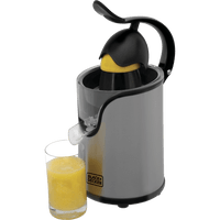 espremedor-de-frutas-com-bico-direcionador-100w-inox-cj-220v-39446-0