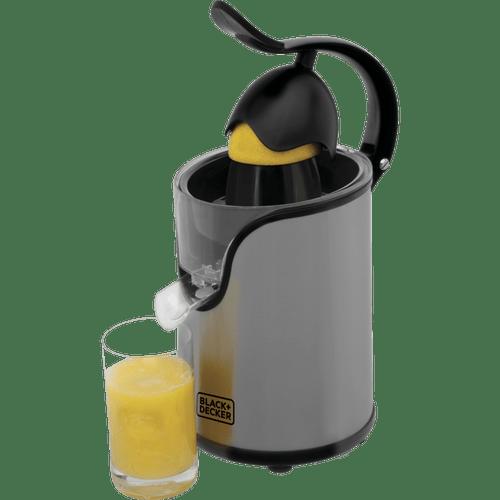 espremedor-de-frutas-com-bico-direcionador-100w-inox-cj-110v-39447-0