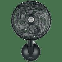 ventilador-de-parede-arno-turbo-40cm-3-velocidade-preto-tsp4-220v-29592-0