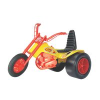 motospeedchoppertricyclelider