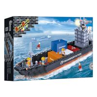 naviocontainer716pecasbanbao