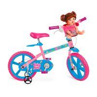 bicicleta14babyalivebandeirante