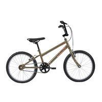 bicicletaexpert20verdemilitarcaloi