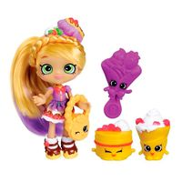 shopkinsshoppiesbonecapatikecadtc