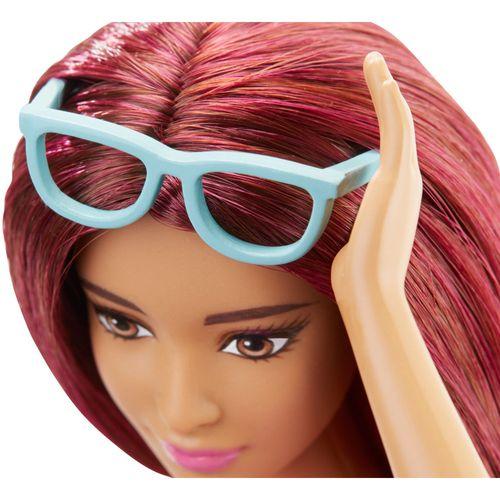 barbiefashionistaroupadesorvetemattel