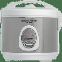 panela-eletrica-de-arroz-mallory-perfecta-premium-glass-b9870017-110v-39757-0