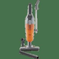 aspirador-de-po-mallory-speed-2-em-1-600w-filtro-hepa-b9480038-110v-39759-0
