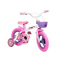 bicicletaaro12bubueascorujinhasstyllkids