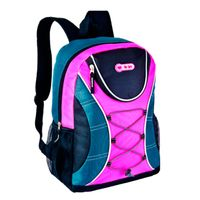 mochila17backpacksroxacliostyle