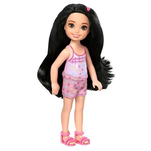 barbiefamiliachelseabonecamorenamattel