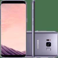 smartphone-samsung-galaxy-s8-64gb-camera-12mp-octa-core-dual-chip-ametista-g950f-smartphone-samsung-galaxy-s8-64gb-camera-12mp-octa-core-dual-chip-ametista-g950f-39534-0