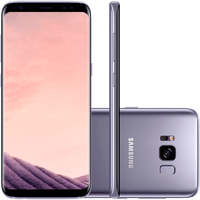 smartphone-samsung-galaxy-s8-64gb-camera-12mp-octa-core-dual-chip-ametista-g950f-smartphone-samsung-galaxy-s8-64gb-camera-12mp-octa-core-dual-chip-ametista-g950f-39534-0