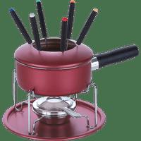 aparelho-para-fondue-cabo-nylon-suporte-metalico-vermelho-20553714-aparelho-para-fondue-cabo-nylon-suporte-metalico-vermelho-20553714-39877-0