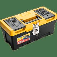 caixa-plastica-para-ferramentas-tramontina-20-trava-metalica-43803020-caixa-plastica-para-ferramentas-tramontina-20-trava-metalica-43803020-39897-0